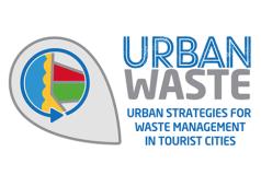 Urban Waste 2019