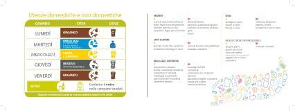Calendario Alia Prato.Met Campi Bisenzio Al Via La Distribuzione Dei Kit Per Il