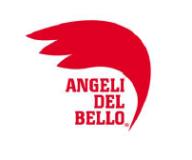 LogoAngelidelBello
