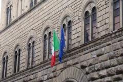 Palazzo Medici Riccardi (foto Antonello Serino MET)