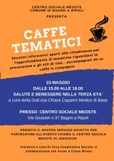 Caffè_tematici