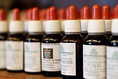 Farmaci per il Parkinson (foto archivio Antonello Serino MET)