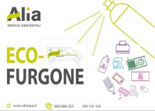 LocandinaEco-Furgone