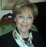 Sandra Boldrini