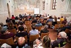 Associazioni e volontariato patrimonio relazionale e di capitale umano (foto da comunicato)