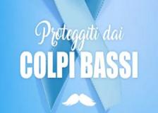 LogoLilt