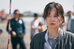 """La prima europea di """"Bring me home"""" chiude il 18/mo Florence Korea Film Fest"""