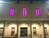 Quarrata. Ad ottobre il Comune in rosa per la prevenzione del tumore al seno