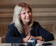 Consiglio dei Ministri, Alessandra Guidi nuovo Prefetto di Firenze