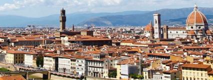 Bilancio di previsione 2021 del Comune di Firenze, oltre 260 milioni di interventi per garantire servizi e welfare