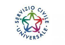 Servizio civile in Prefettura