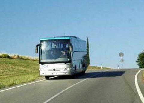 Nuovi bus, destinati 136 milioni all'acquisto di 500 mezzi ecosostenibili entro il 2033