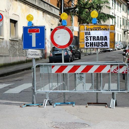 Lavori di Toscana Energia in via di Careggi, sabato 6 marzo scatta la chiusura